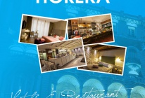 HOREKA - Contract
