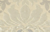 Diamante Damasco col. beige